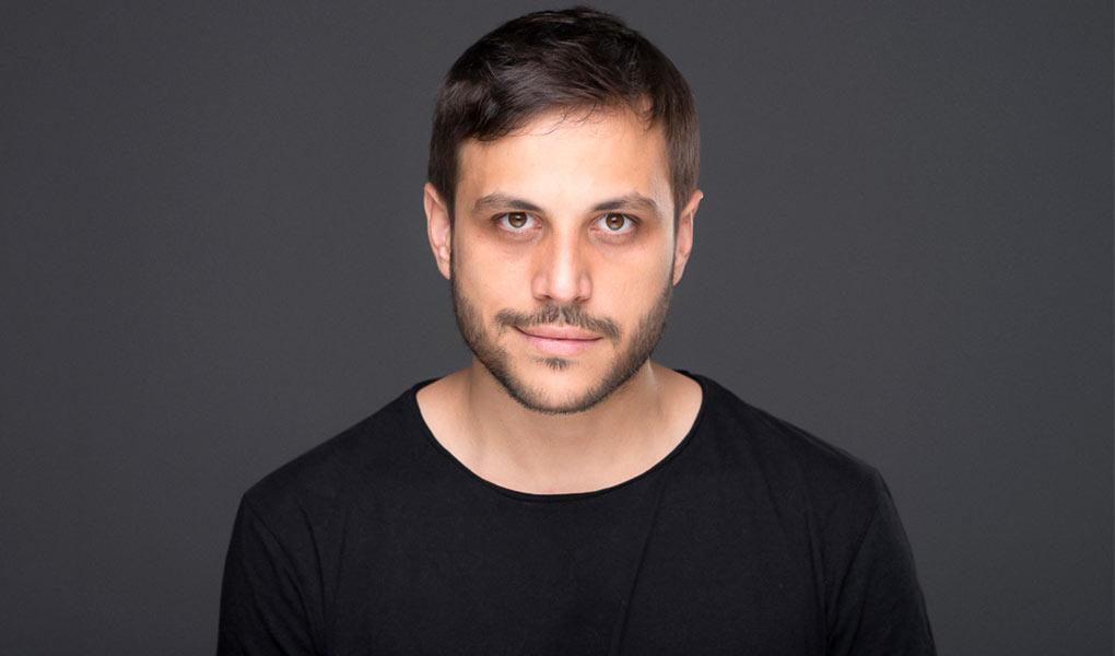 xacobe-sanz-actor-1