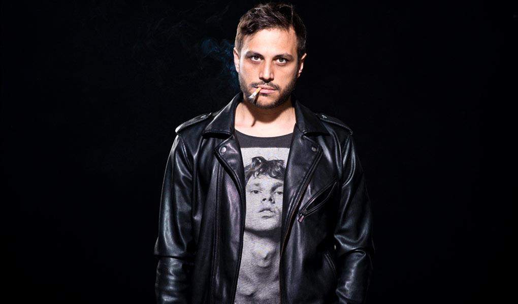 xacobe-sanz-actor-2