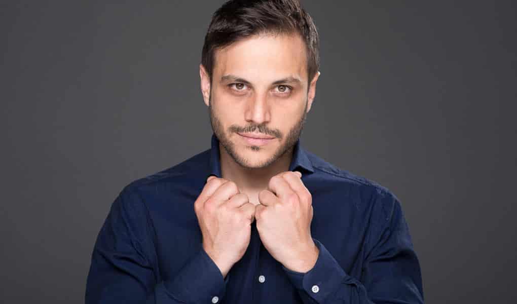 xacobe-sanz-actor-3