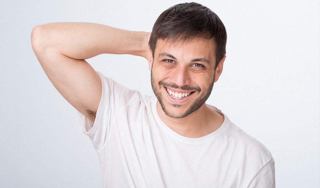 xacobe-sanz-actor-4
